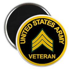 ArmyVeteranSergeantBlack.gif                Magnet