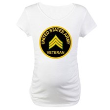 ArmyVeteranSergeantBlack.gif     Shirt