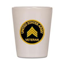 ArmyVeteranSergeantBlack.gif            Shot Glass