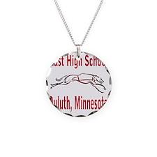 dulutheasthighgreyhoundstime Necklace