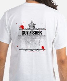 Guy Fisher : Shirt