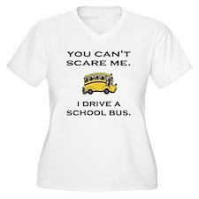 AdobeIDriveASchoo T-Shirt