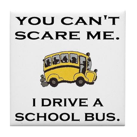 AdobeIDriveASchoolBus.gif Tile Coaster