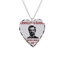 denfeld1953linkinmall.gif Necklace