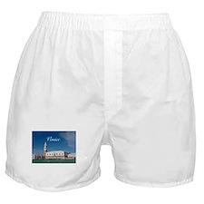 Stunning! St Marks Square Venice Boxer Shorts