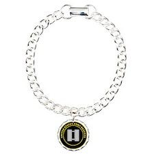 ArmyReserveRingCaptain.g Bracelet