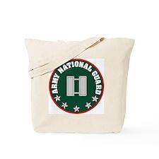 armynationalguardringcaptain.gif          Tote Bag