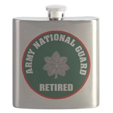 armynationalguardretiredlieutenantcolonel.gi Flask