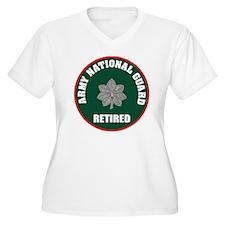 armynationalguard T-Shirt