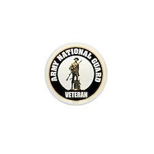 armynationalguardveteransealblack.gif Mini Button