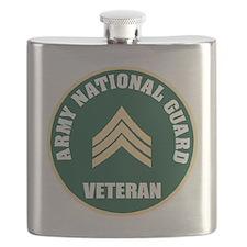 armynationalguardveteransergeant.gif Flask