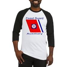 coastguardauxiliaryteeshirt.gif Baseball Jersey