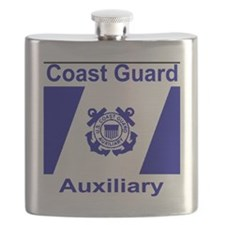 coastguardauxiliaryteeshirt2.gif Flask