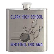 ClarkHighSchoolBowling.gif Flask
