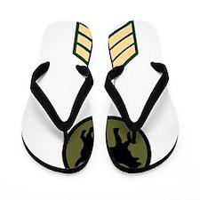 ArmyReserve81stRSCSGT.gif Flip Flops