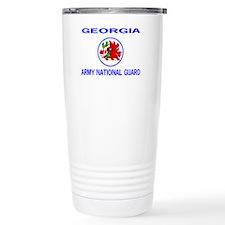 ArmyNationalGuardGAPostcard.gif Travel Mug