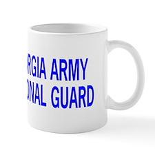 ArmyNationalGuardGABumperSticker.gif Mug