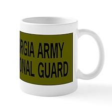 ArmyNationalGuardGABumpersticker2.gif Mug