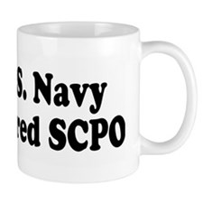 NavyRetiredSCPOBumpersticker.gif Mug
