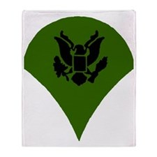ArmySpecialistSubdued.gif            Throw Blanket