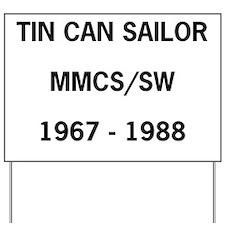 NavySpecialOrder1B.gif Yard Sign