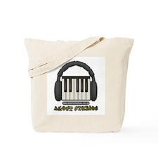 Aloft Studios Tote Bag