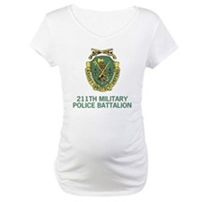 ARNG-211thMPBnTeeshirt2.gif Shirt