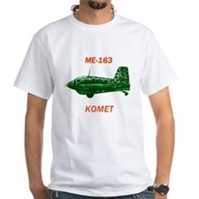 Cute B 24 Shirt