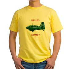 AAAAA-LJB-205-ABC T-Shirt