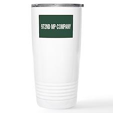 ARNG-972ndMPCoBlackCap3.gif Travel Mug