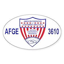 AFGE-Local3610Cap.gif Decal