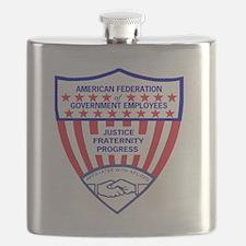 AFGELogoShieldGifB.gif Flask