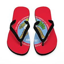 AFGE-Local3610Ornament.gif Flip Flops