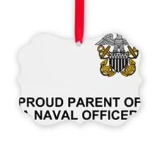 NavyParentOfOfficer.gif           Ornament