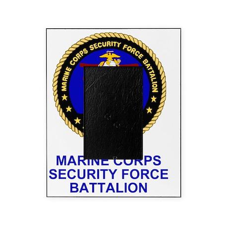 USMC4thMEB-MCSFBnTeeShirt9.gif Picture Frame