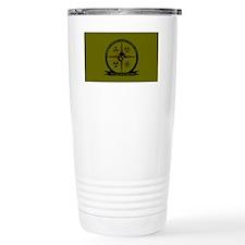 USMCCBIRFSubduedCap.gif Travel Mug