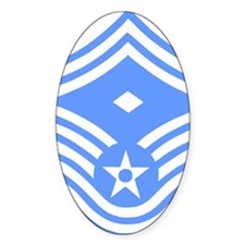USAFFirstSergeantE8ForBlueMeshCap.g Decal