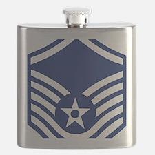 USAFMasterSergeantForCaps.gif Flask