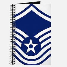 USAFMasterSergeantForCaps.gif Journal