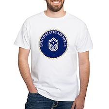 USAFFirstSergeantE8CapCrest.gif Shirt