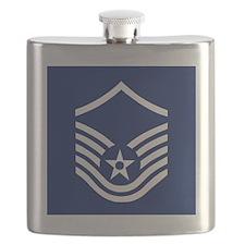 USAFMasterSergeantCoaster.gif Flask
