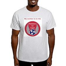 ANGTennMyMother.gif T-Shirt