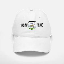 ANGTenn164thAWBlackCap.gif Baseball Baseball Cap
