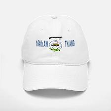 ANGTenn164thAWBlueCap.gif Baseball Baseball Cap
