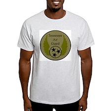 ANGTennWoodland.gif T-Shirt