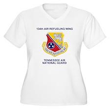 ANGTenn134thARWBl T-Shirt