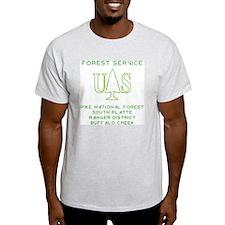 DamonTeeshirt2.gif T-Shirt