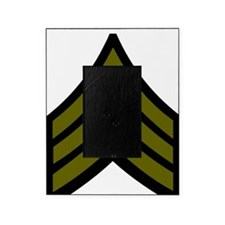ARMYWWIISergeantDennis.gif           Picture Frame