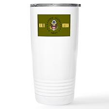 ArmyWWIIBlackCap.gif            Travel Mug