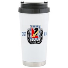 ARNG221stMIBnBlueCap.gif Travel Mug